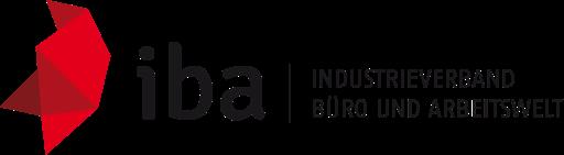 iba - Industrieverband Büro und Arbeitswelt