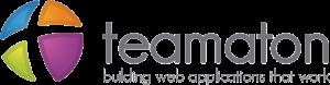 logo-tagline-teamaton