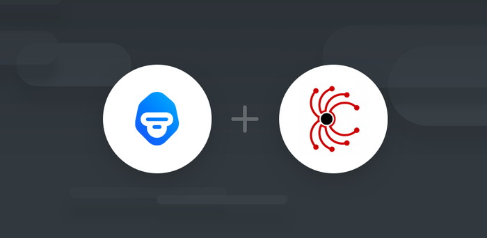 MonkeyLearn integration with Scrapinghub!