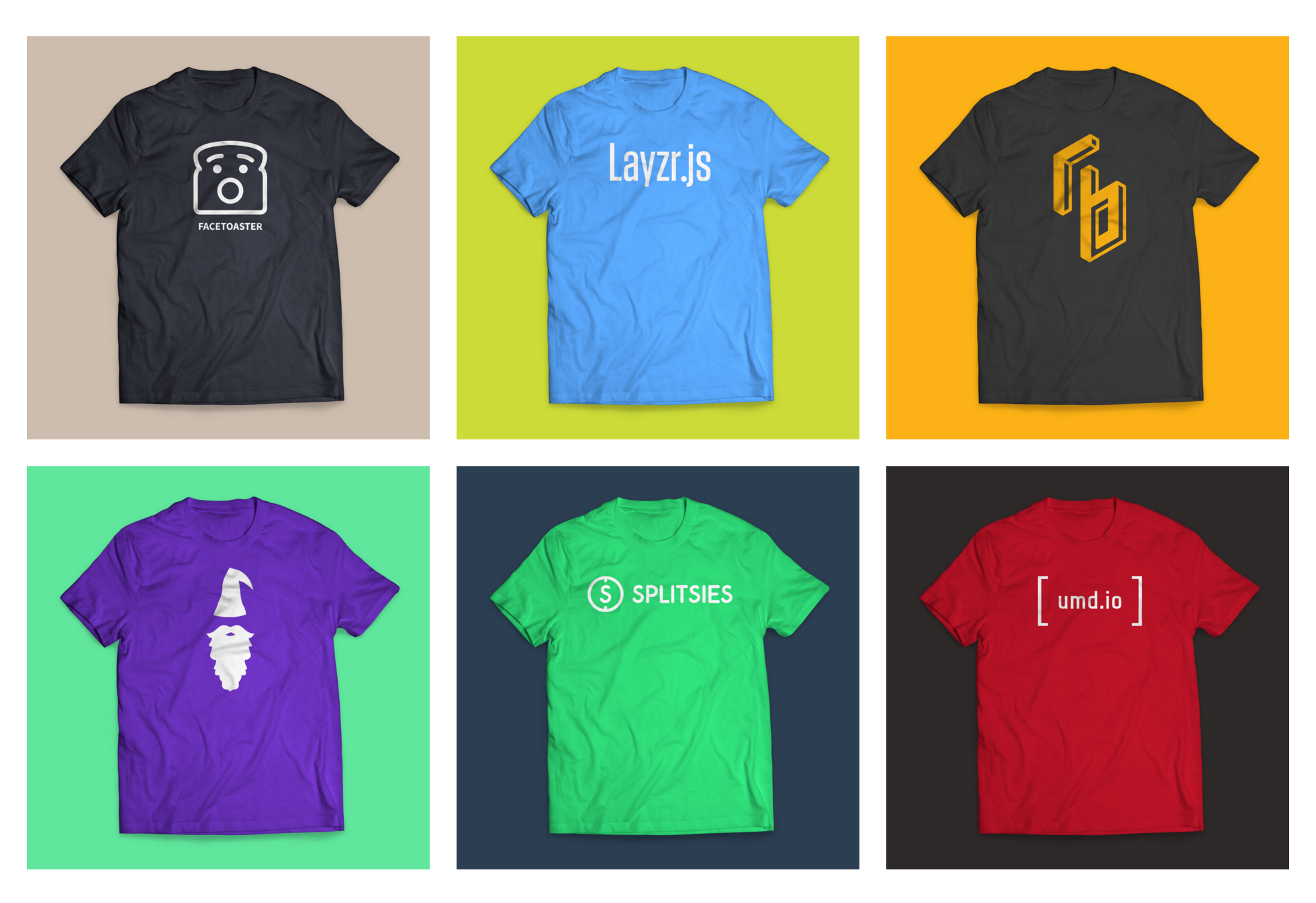 Optimize Your T-Shirt Designs for Max Wearability logo