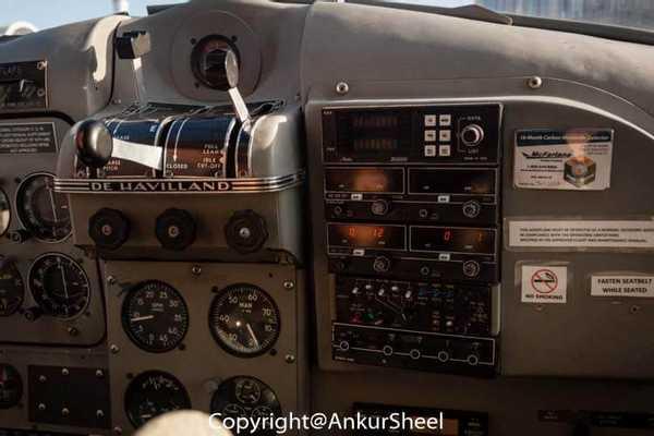 Auckland_Seaplanes-7