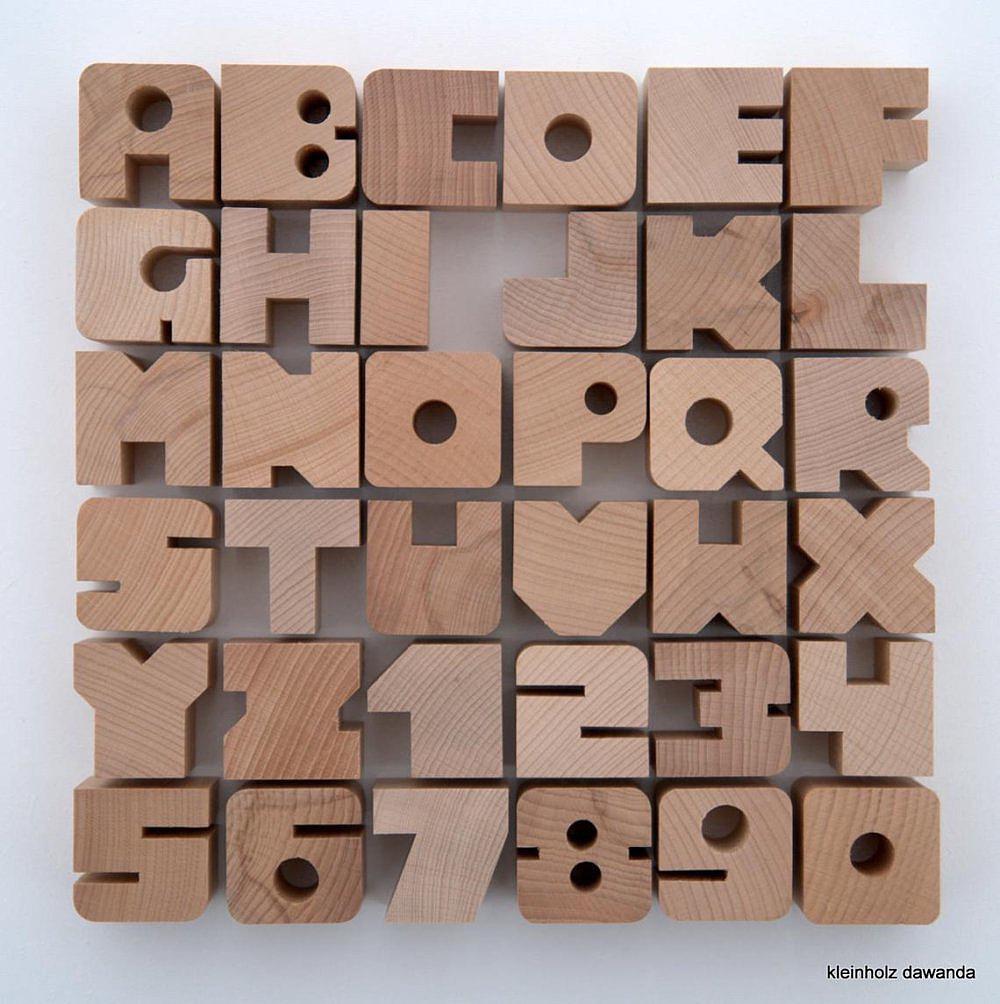 Wood Letters 2-letterTypographyWood.jpg