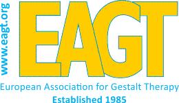 EAGT logo
