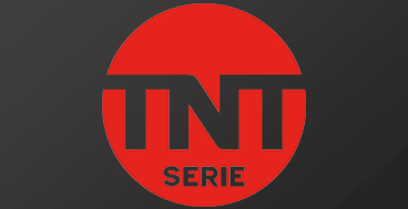 Sehen Sie Das TNT Serie live aus dem Internet direkt auf Ihr Gerät: gratis und unbegrenzt
