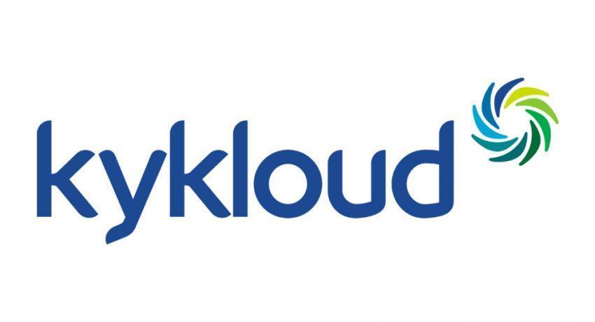 Accruent - Resources - Press Releases / News - Accruent Acquires UK-Based Kykloud - Hero