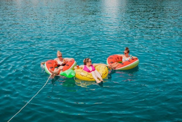 Croatia Discovery Vs. Croatia Voyager: Which MedSailors Route Should You Sail?