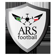 ARS Football