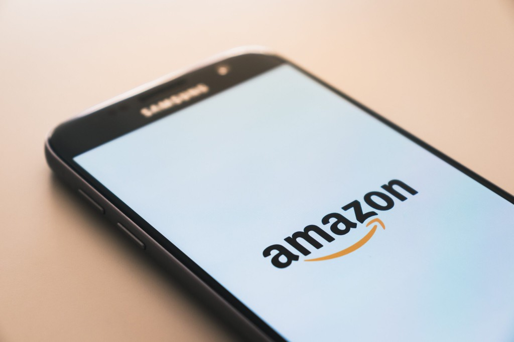 Video: How to outrank Amazon