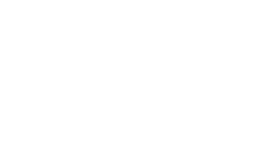 Whaleclub.io Scam / Fraud Alert