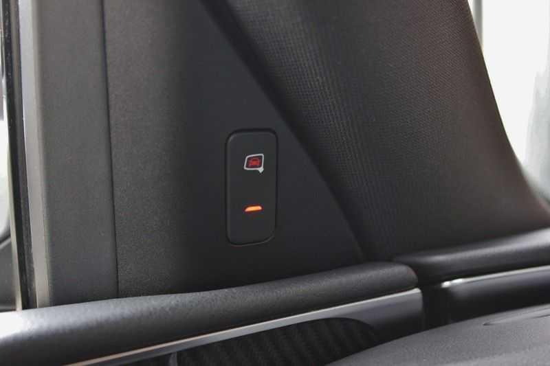 Audi RS6 4.0 V8 560pk Quattro **Carbon in.ext./HUD/Pano.dak/ACC/Bang.Olufsen** afbeelding 18