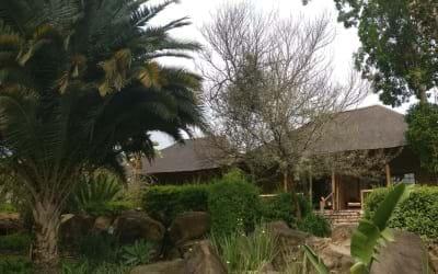 Kirkwood - Avoca river cabin