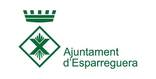 Ajuntament de Esparraguera