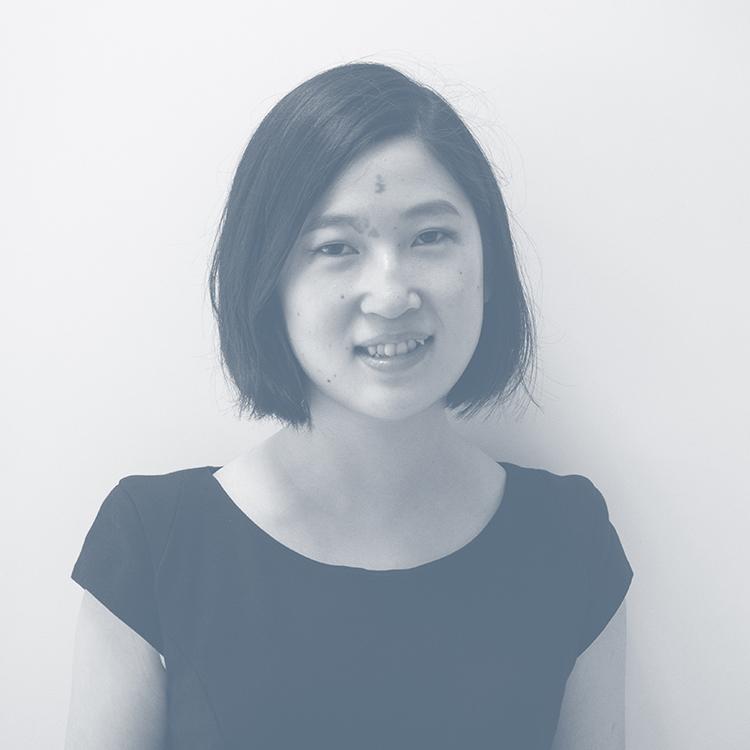 Xinwei Tao's profile picture