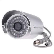 cctv-Surveillance-Cameras