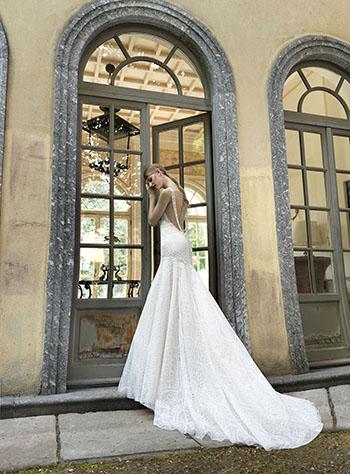 sposa 531-V0947-VAL1245