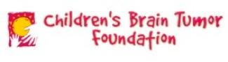 Cbtf logo