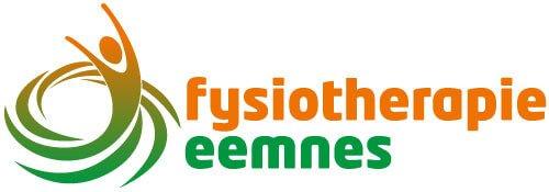 Fysiotherapie Eemnes
