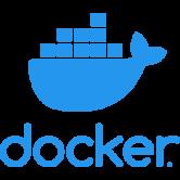 Docker for R