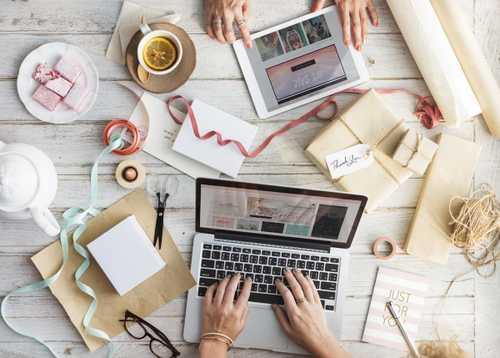 Tarif expert-comptable – Que prévoir pour une SASU?