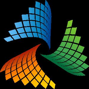 Data Elite symbol