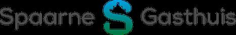 Spaarne Gasthuis logo