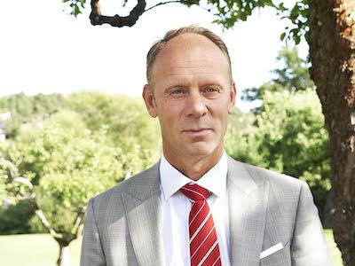David Schelin