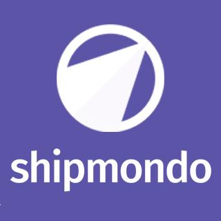 Billy Regnskabsprogram integrerer med Shipmondo