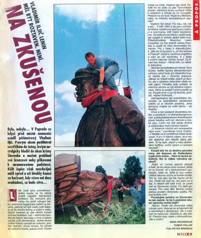 Reflex 41 (4. října, 1993), str. 29
