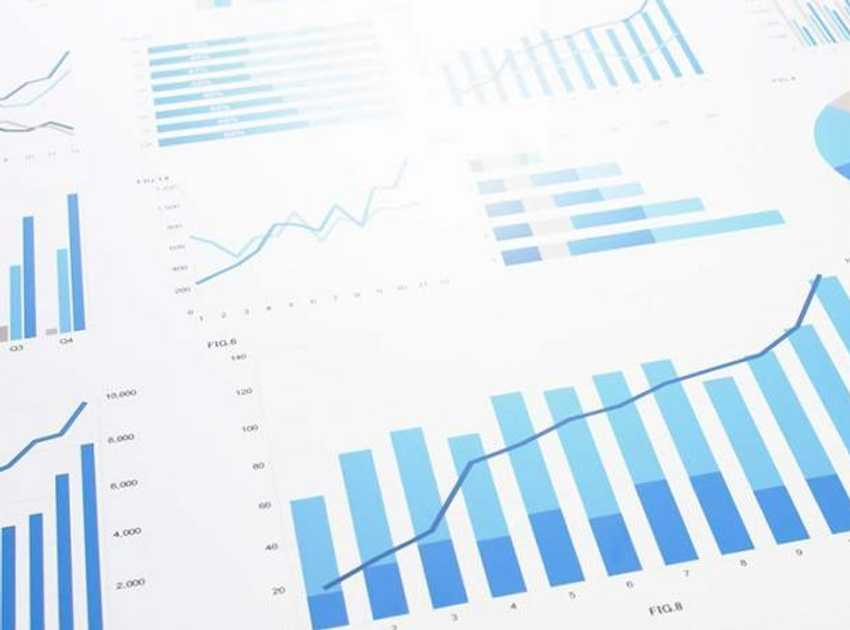 Accruent - Resources - Blog Entries - How to Trust Your Capital Planning Data - Hero