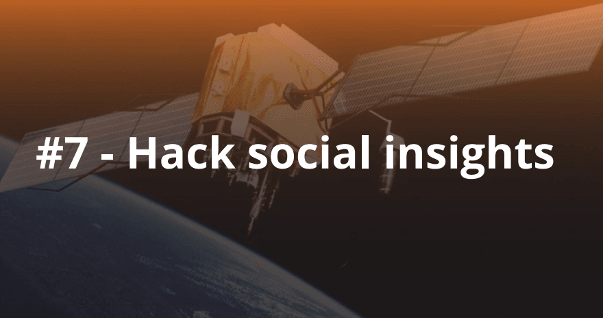 7_Hack_social_insights