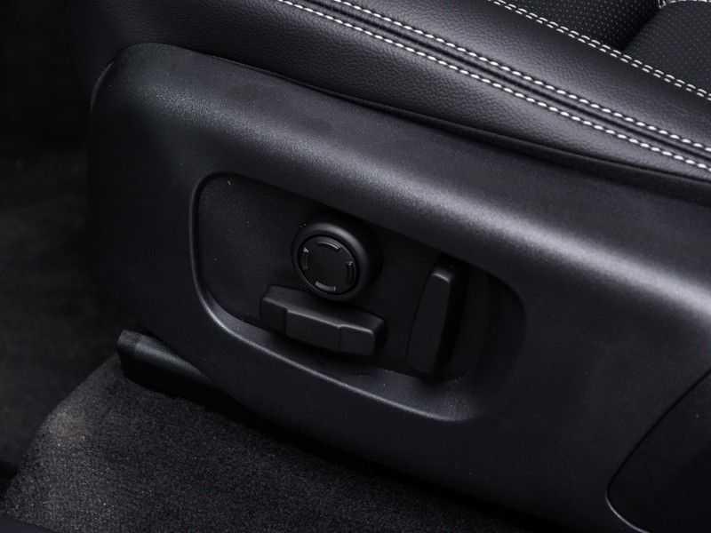 "Land Rover Range Rover Velar 2.0 P400e R-Dynamic SE HUD, ACC, 21"", PANO afbeelding 15"