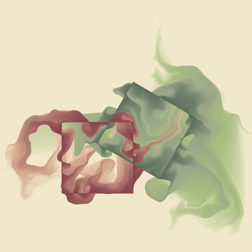 genesis1300