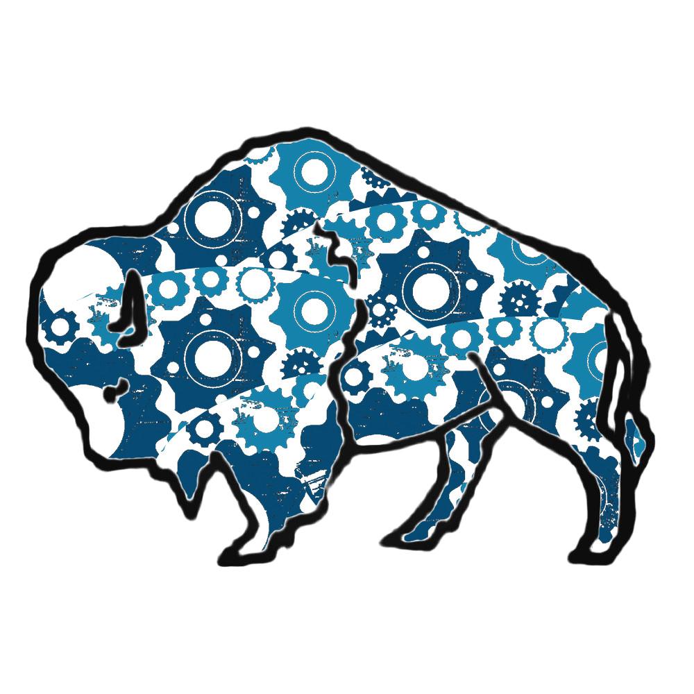 devopsdays Buffalo