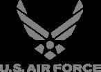 us-aviation logo