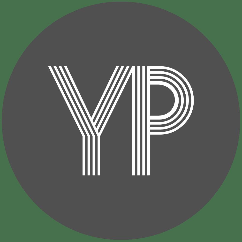 Logo yun partners