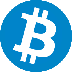 bitsquare-donate-icon