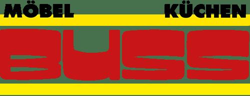 moebel-buss logo