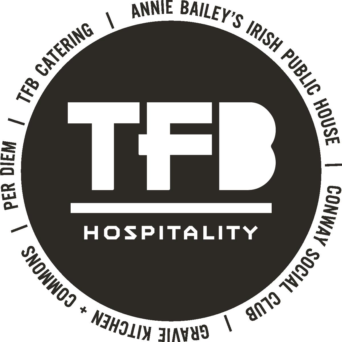 TFB Hospitality