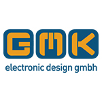 GMK Eletrocnic Design