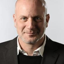 Samuel Reber