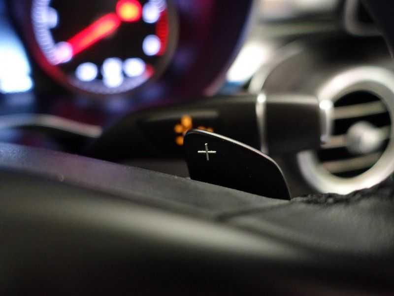 Mercedes-Benz GLC 250D 4MATIC Prestige AMG Ed Aut- Pano, Burmester, Leer, Camera, Full! afbeelding 19