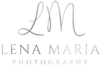 LM-Photography