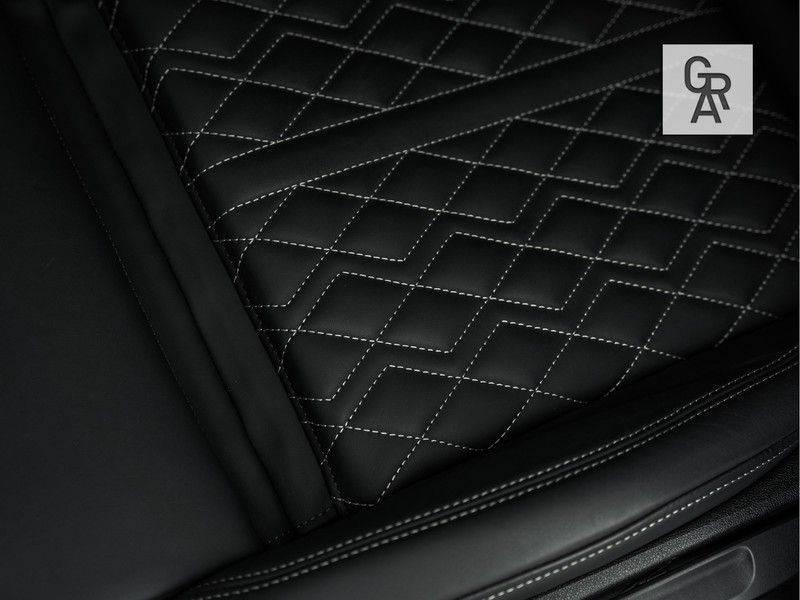 Audi S3 Sportback   Nieuw Model   B&O   Pano dak   Supersport stoelen 2.0 TFSI S3 quattro Pro Line Plus afbeelding 24