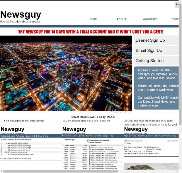 img/homepage-newsguy.png