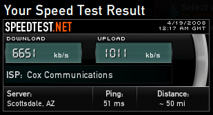 speedtest_before.png