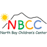 North Bay Children's Center logo