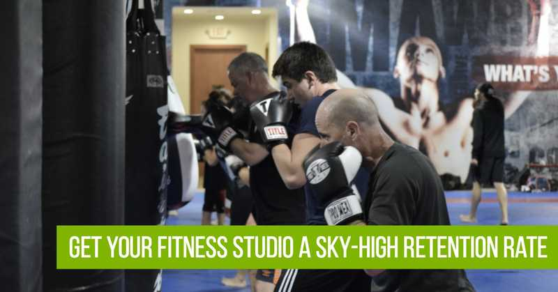 fitness studio retention main