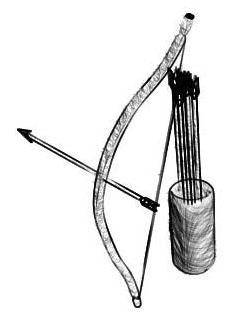 Hankyū