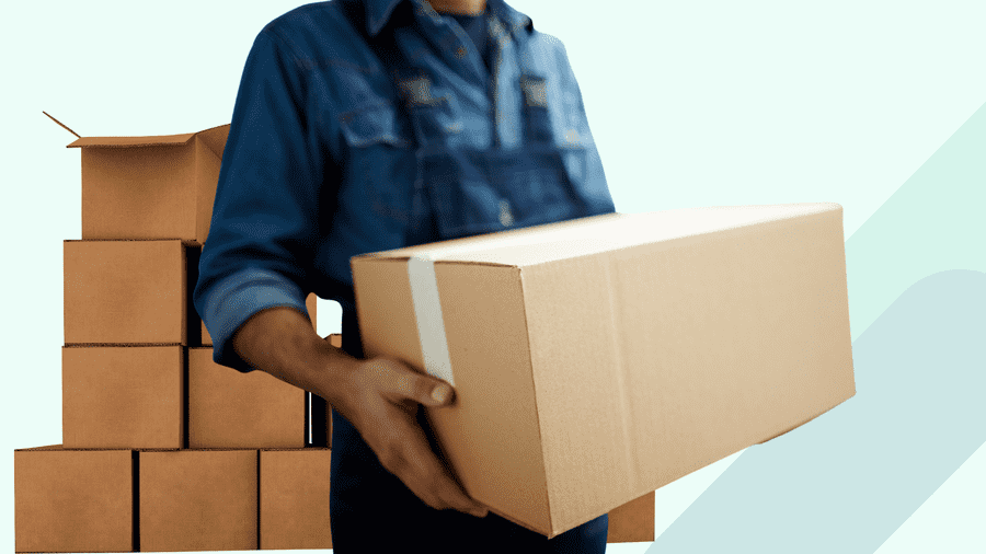 Everything You Need to Know About Shipping Packaging and Mail Forwarding Services