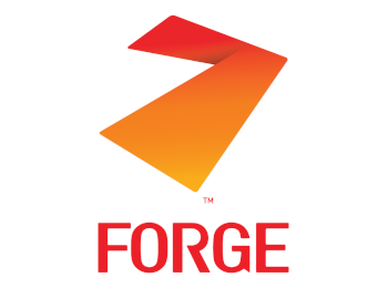 Forge Factory